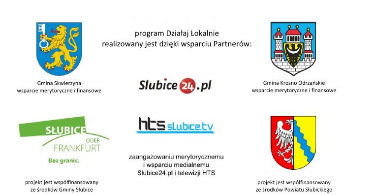 partnerzy_DL_Slubice